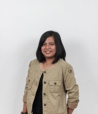 Komang Tri Werthi, S.E., M.M.