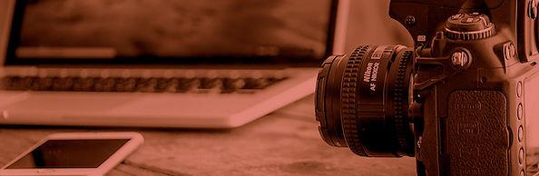 Phot Banner for Website.jpg