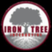 IRON_TREE_LOGO_(trans).png