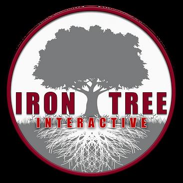 IRON_TREE_LOGO_(trans)_edited.png