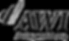 AWI_Logo_mit_Zusatz_Grau.png