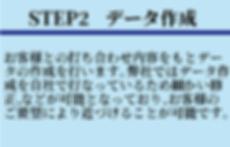 フローチャート用オブジェクト(データ作成).png