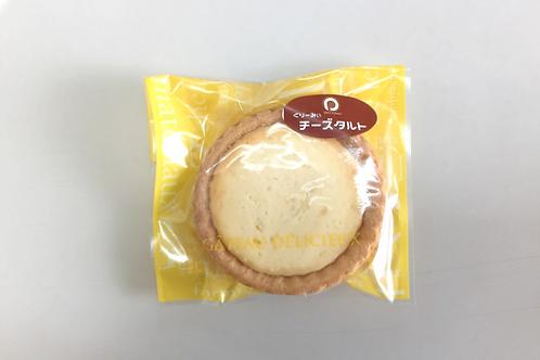 くりーみぃ チーズタルト