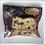 Thumbnail: フルーツパウンドケーキ(チョコチップ&オレンジピール)