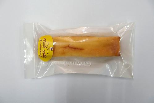 スティックケーキ(クリーミーチーズ)