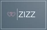 World of Zizz Logo.png