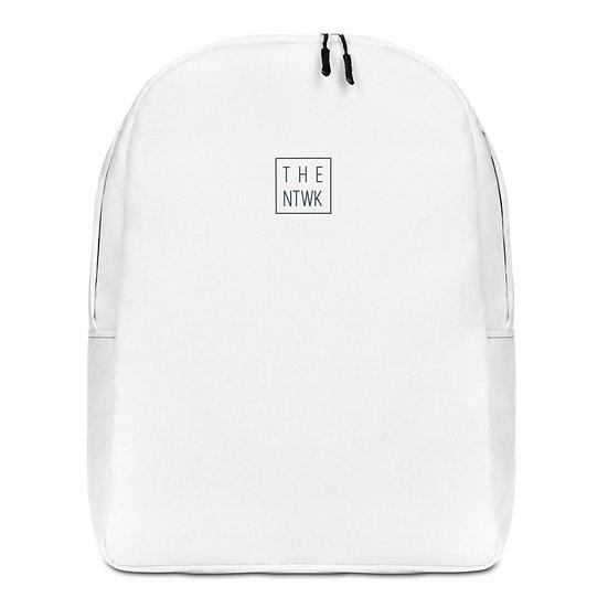 TheNTWK Backpack