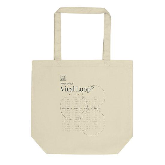 Viral Loop Bag