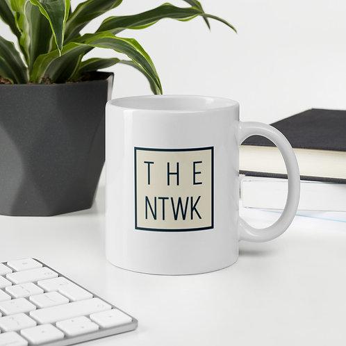 TheNTWK Mug