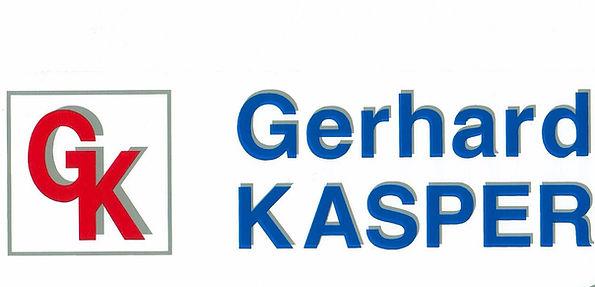 Gerhard Kasper, Lindenau, Heldburg, Thüringen, Franken, Coburg, Straßenbau, Tiefbau, Pflaster, Pflasterbau, Landschaftsbau