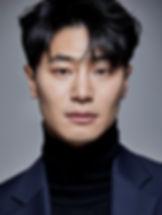 유인혁_프로필사진.jpg