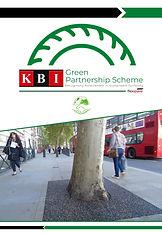 NEW Green Partnership Scheme Brochure 20