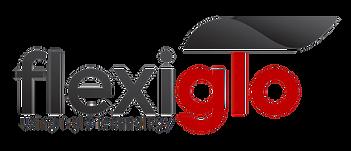 Flexiglo Logo.png