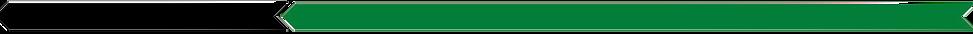Black & Green Stripe Arrows left.png