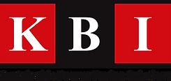 KBI Strap Logo Cropped Tight.png
