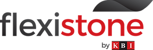 KBI Flexistone Logo.PNG