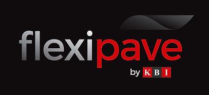 Flexipave_CMYK_Reverse_ByKBI.jpg