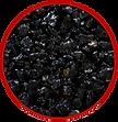 Silken Black.png
