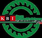 Green Partnership Logo full tyre.png