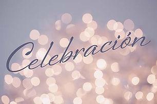 Celebrar.jpg