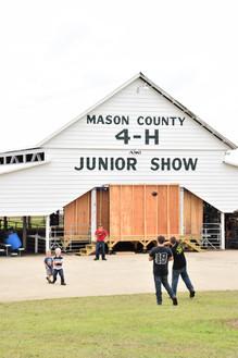 Mason 2015 4-H Show -092.JPG