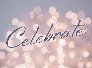 Celebrate.jpeg