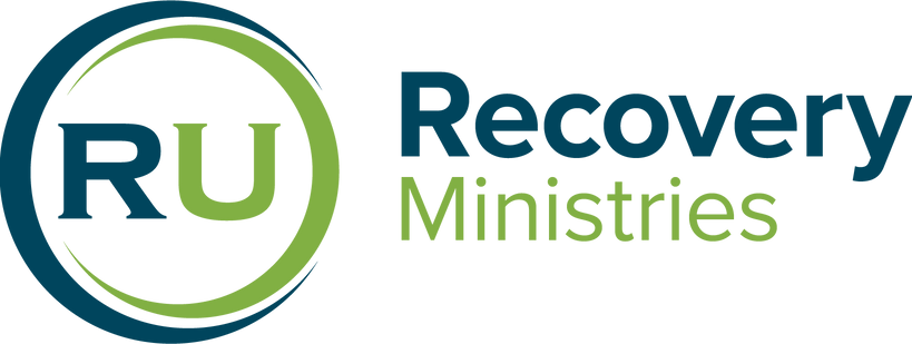 7497898-logo.png