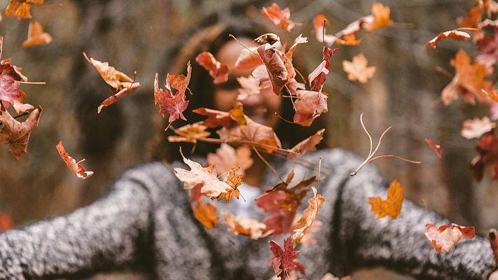 LeafThrow.jpg