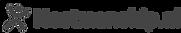 logo-hostmanship-dark.png