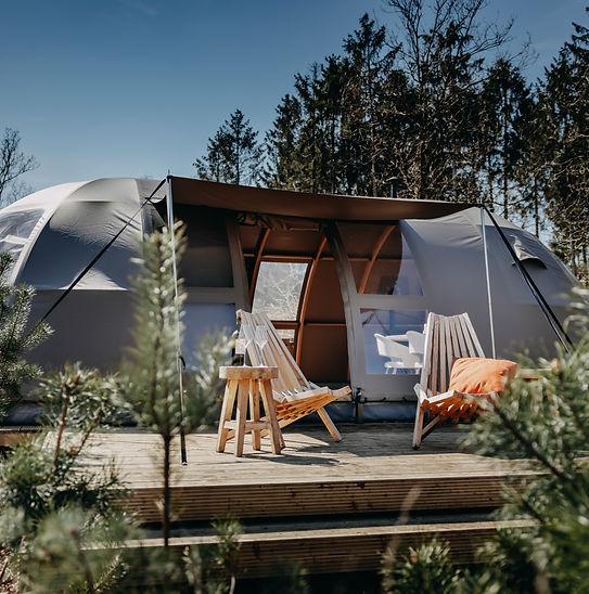 Panorama Glamp Outdoor Camp Glamping.jpg