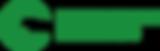 logo_BungHoen.png