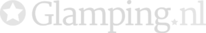 logo-glamping-alt-300x49_edited.png