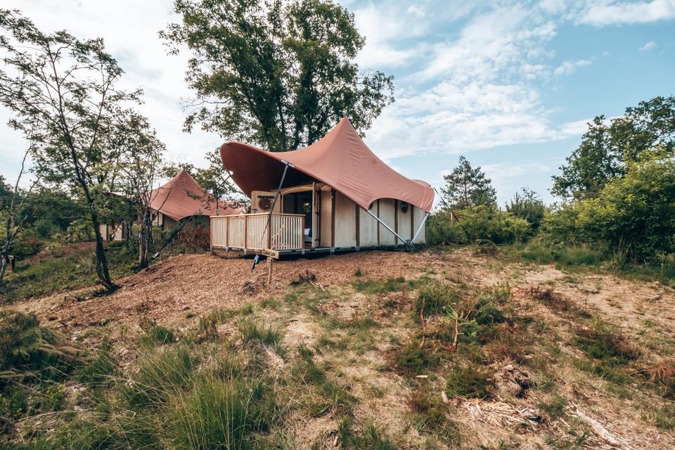 glamp-outdoor-camp-reisplaatje-8jp