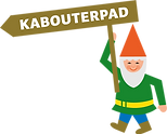 kaboutermetbord.png