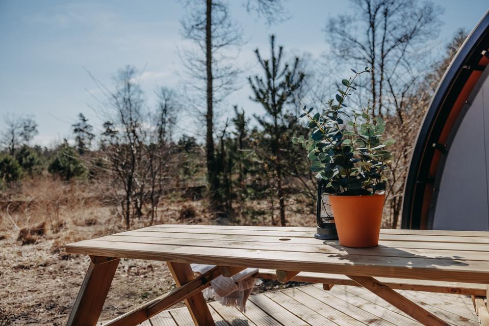 panorama-glamp-outdoor-camp-buitenjpg