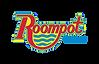 RMPT_LOGO_NL_FC.png