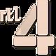 rtl4-logo-150x150_edited.png