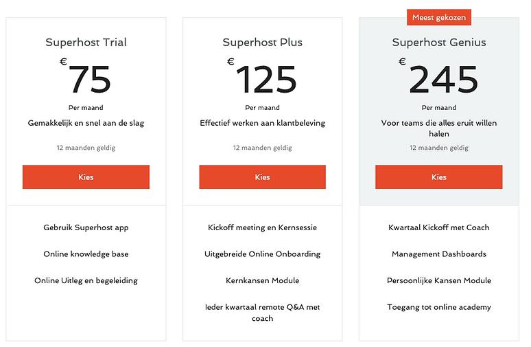Prijzen Superhost App.png