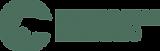 logo_BungHoen_huntergreen.png