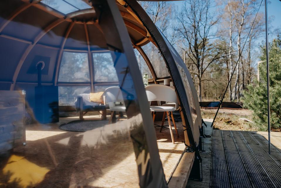 panorama-glamping-buiten-glamp-outdoor-c