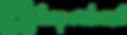 superhost-new-logo.png