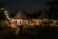 Campsolutions26.06-3 (1).jpg