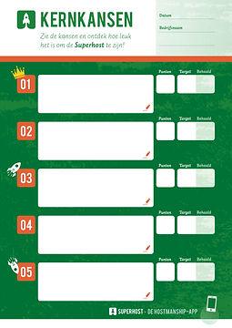 A1 poster_Superhost2.jpg