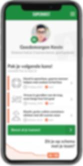 Superhost app.001.png