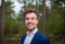 Danny Paerl - Oprichter Superhost