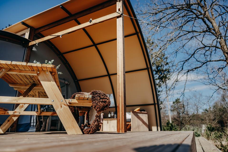 panorama-glamp-outdoor-camp-terrasjpg
