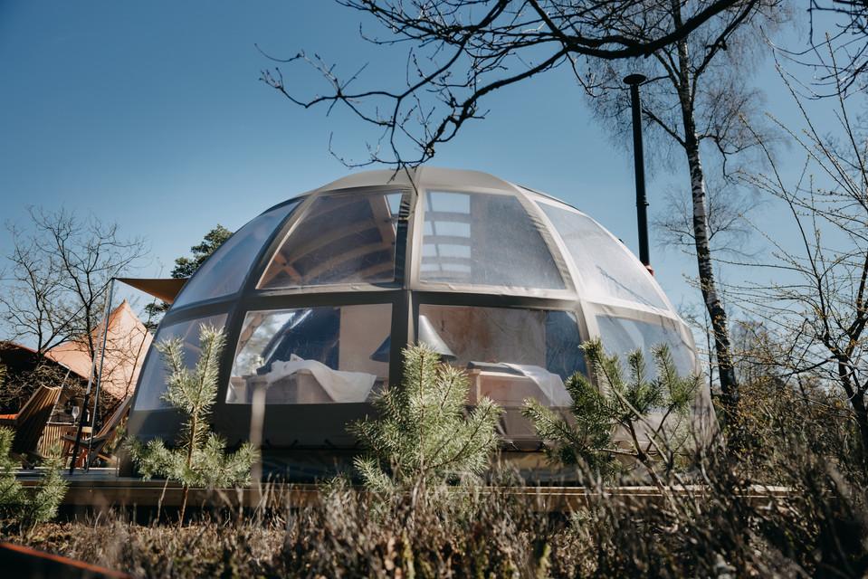 buitenkant-panorama-glamp-outdoor-campj