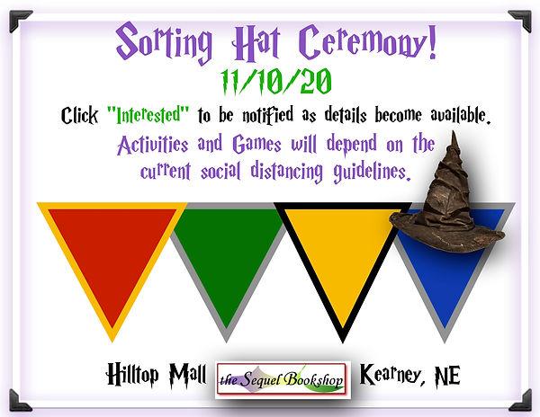 Sorting Hat Event Image.jpg