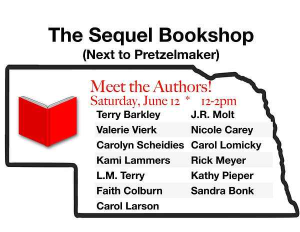 Meet the Authors Header 6:12:20.jpg