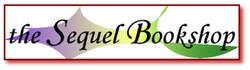 sequel logo color